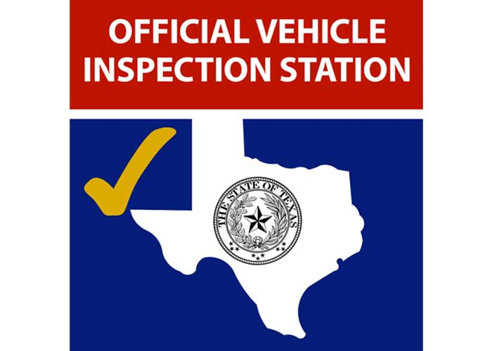 State-Inspections