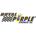 Royal Purple Oil